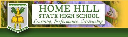 Home Hill State High School Online Catalogue
